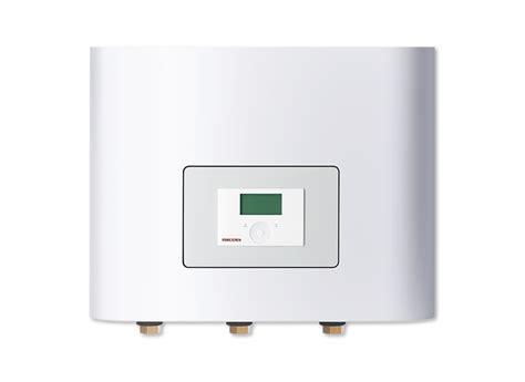 umwälzpumpe für heizung hm luft wasser w 195 164 rmepumpen stiebel eltron