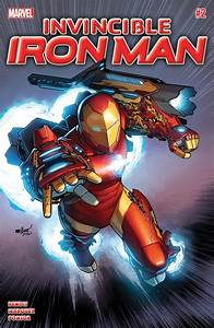 Whats Going On With Iron Mans Armor In Avengers