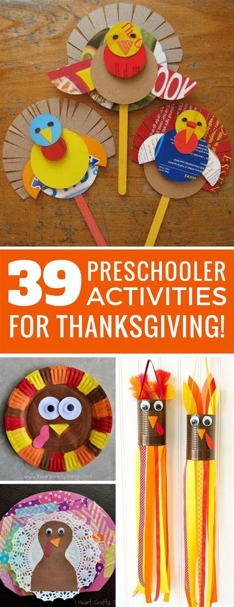 best 25 preschool animal crafts ideas on pinterest zoo