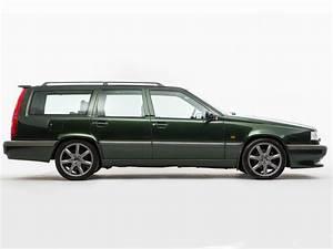 Volvo 850 R : buying used volvo 850 r ~ Medecine-chirurgie-esthetiques.com Avis de Voitures