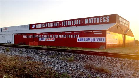 mattress firm clearance san antonio tx freight furniture and mattress san antonio