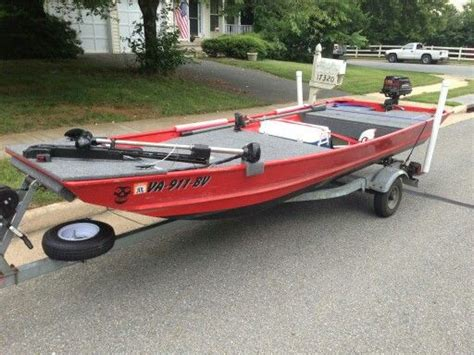 Boat Paint Bass Pro by Jon Boat To Bass Boat Conversion Fishing Boats