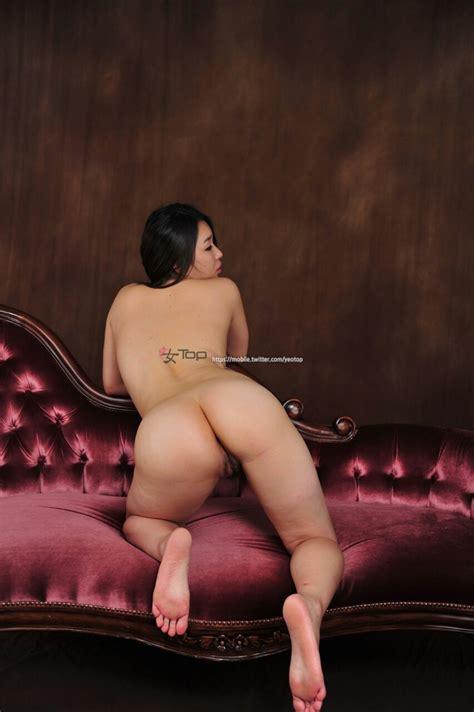에로배우주희출사 Free Download Nude Photo Gallery