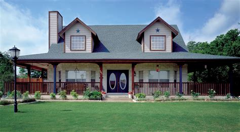 country home design country homes plans with porches