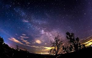 Chimeras  Milky Way Galore