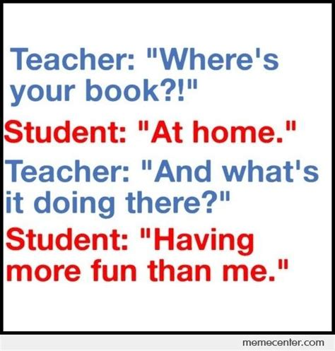 School Sucks Meme - school sucks by ben meme center