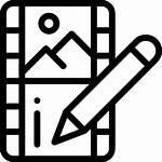 Editor Icon Icons Flaticon