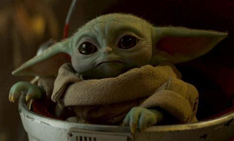 'The Mandalorian' Season 2 trailer: Baby Yoda is in danger ...