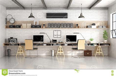 bureau d architecture tunis bureau d 39 architecture ou d 39 ingénierie dans le style