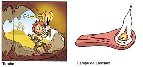 le torche pour enfant eclairage la pr 233 histoire avec ticayou l enfant cro magnon