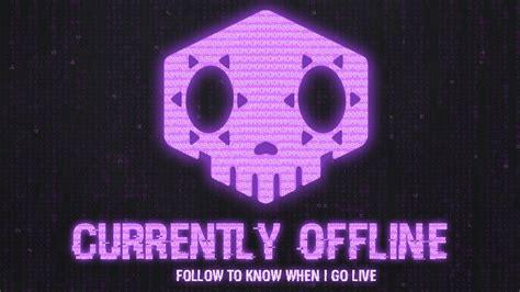 sombra overwatch offline screen  lolverlay