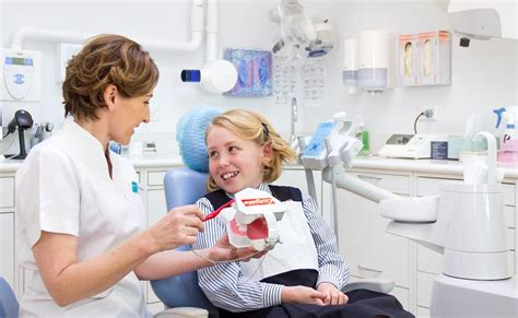 Family Dental Practice  Brightonlesands  Nsw. Alcohol Dementia Treatment Cbs Radio Archives. Atlanta Alarm Monitoring Divorce Attorney Nyc. Iv Certification Classes For Lpn. Jeep Dealer Grand Rapids Gillman Honda Parts. Monte Carlo Simulation Crystal Ball. Md Formulations Homepage Top 10 Ohio Colleges. List Of Digital Marketing Agencies. Crm Rental Management Inc Cable Columbus Ohio
