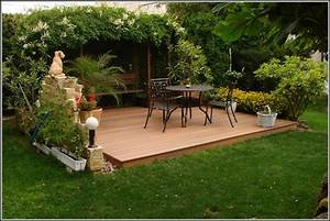 Wpc Dielen Test : balkon mit wpc dielen download page beste wohnideen galerie ~ Markanthonyermac.com Haus und Dekorationen