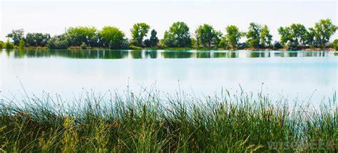 types  wetland climates