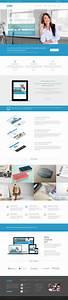 user interface design templates vsd document With user interface design document template