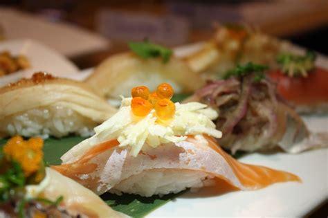 ichiban cuisine ichiban restaurant 175 photos 254 reviews sushi