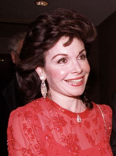 Annette o'toole dating history, 2021, 2020, list of annette o'toole relationships. Annette Funicello, America's Favorite Mouseketeer, Dead At 70   Celeb Dirty Laundry