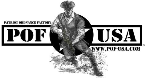 Pof-usa ⋆ Reno Guns & Range