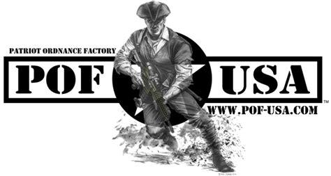 Pof-usa ⋆ Reno Guns & Range