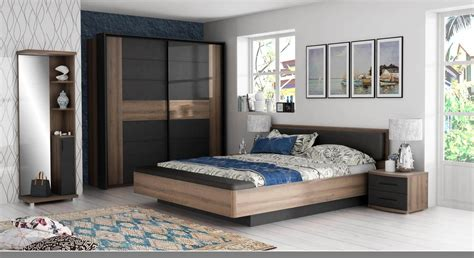 Affordable Bedroom Furniture Stores by Buy Affordable Furniture At Zuari Furniture Shop In Noida