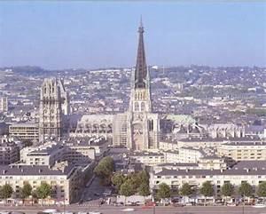 Sotteville Les Rouen : location bus sotteville l s rouen minibus avec chauffeur ~ Medecine-chirurgie-esthetiques.com Avis de Voitures