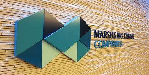 MMC: Empresa de consultoria americana tem mais de 600 ...