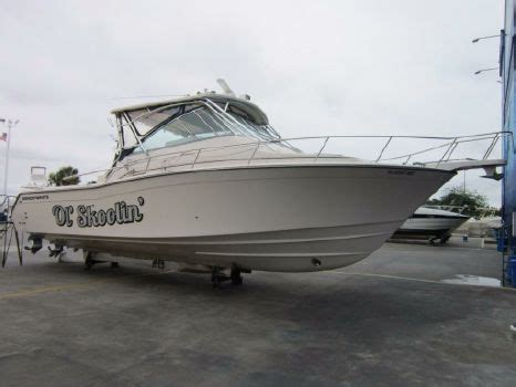 Boat Trader Grady White by Page 1 Of 35 Grady White Boats For Sale Boattrader