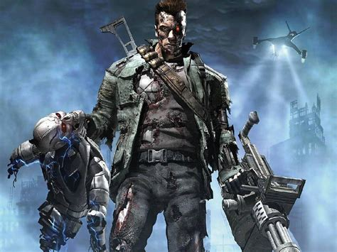 pc games wallpapers top hd wallpapers