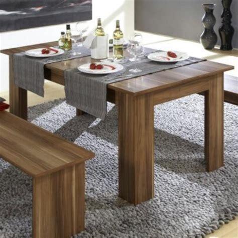 Esstisch Mit Stühle by Esstische Tische Karlsruhe Baden Gebraucht Kaufen