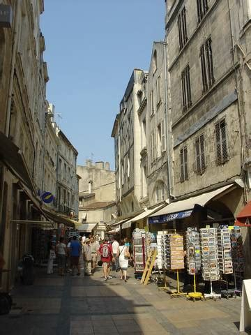 la rochelle france hotels camping photographs panorama