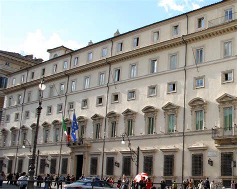 ultime notizie consiglio dei ministri consiglio dei ministri delibera scioglimento per mafia