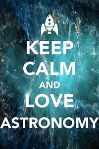 Space Sciences Quotes. QuotesGram