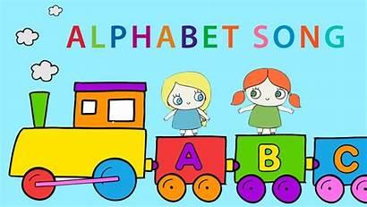 Nursery Rhymes Abc Song Alphabet Frozen Elsa