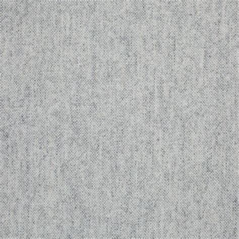 blinds in hue fabric dove grey 130719 harlequin momentum 4 fabrics collection