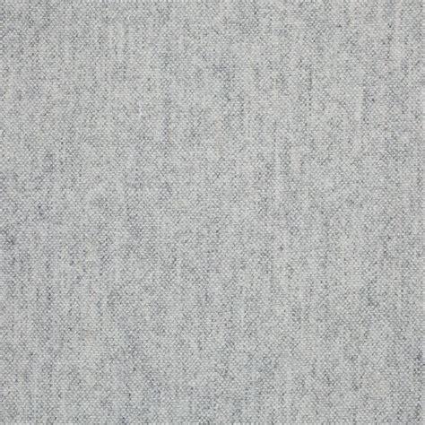 hue fabric dove grey 130719 harlequin momentum 4 fabrics collection