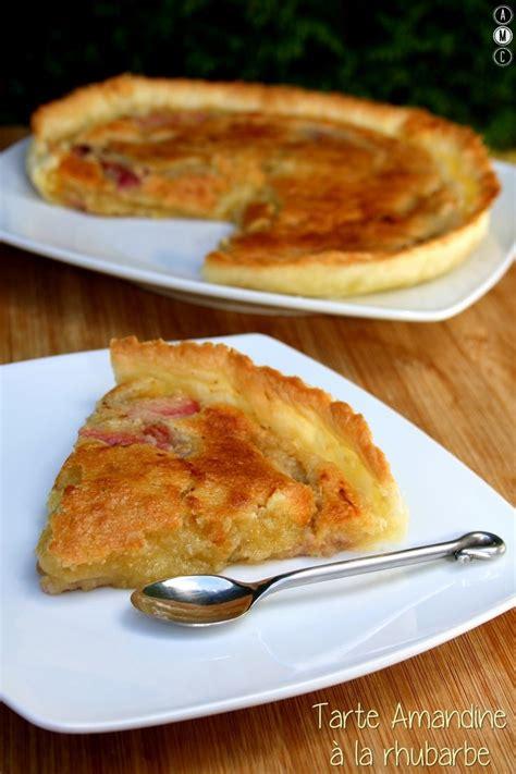 cuisiner rhubarbe les 25 meilleures idées de la catégorie confiture de