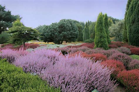 Im Park Der Gärten Foto & Bild  Landschaft, Garten