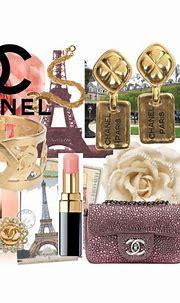Designer Clothes, Shoes & Bags for Women   SSENSE   Pink ...