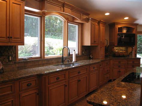 kitchen cabinet cornice kitchens merri interiors 2436