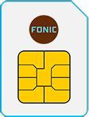 prepaid sim karten inkl startguthaben bestellen gratis