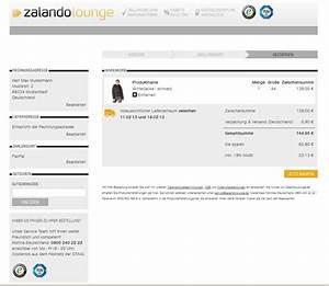 Zalando Auf Rechnung Trick : zalando lounge gutschein mai 2015 gutscheincode auf woxikon ~ Themetempest.com Abrechnung