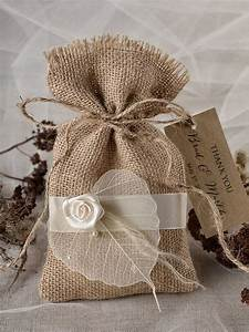 17 best images about wedding tags and favours on pinterest With rustic wedding shower favors