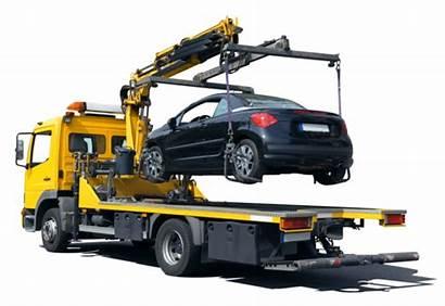 Breakdown Vehicle Insurance Instant
