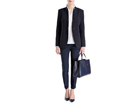 business damen subtiles business dresscode f 252 r damen business business attire