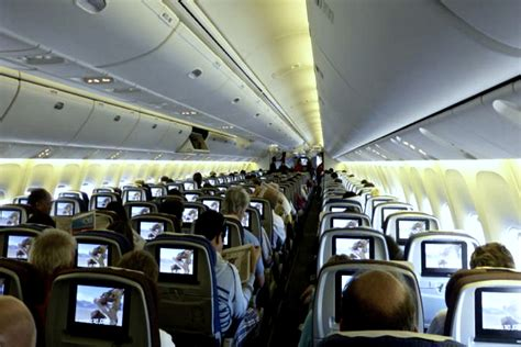 siege avion sièges sûr en avion pichon voyageur