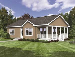 modular home plans prices woloficom With modular home designs and prices