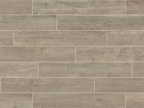 indooroutdoor porcelain stoneware wallfloor tiles