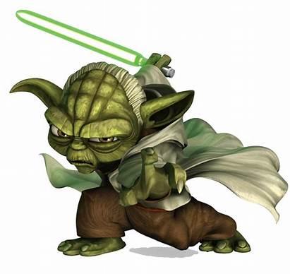 Yoda Wars Clone Wikia Vs Revision