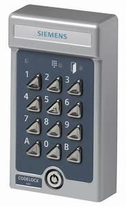 Digital Keypad Door Entry System Finder Tool