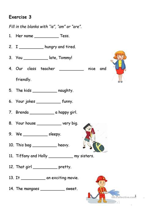 present simple verb   worksheet  esl printable